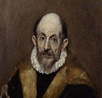 El Greco, maestrul din Toledo