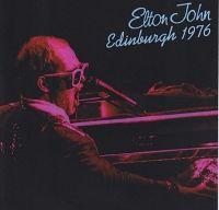 Elton John lanseaza o serie de concerte rare pe canalul oficial de YouTube