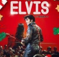 Christmas with Elvis la Beraria H