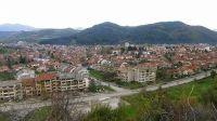 Etropole, Bulgaria