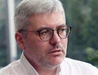 Evgheni Vodolazkin