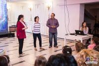 Opera Comica pentu Copii anunta castigatorii concursului aniversar