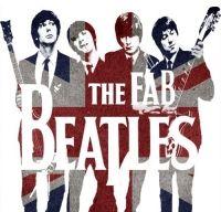 Concert The Fab Beatles la Hard Rock Cafe din Bucuresti