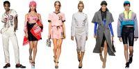 Lucruri mai putin cunoscute despre moda