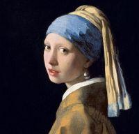 Ce (poate) nu stiati despre Vermeer