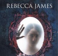 Femeia din oglinda de Rebecca James