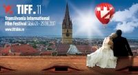 A inceput Festivalul International de Film Transilvania Sibiu