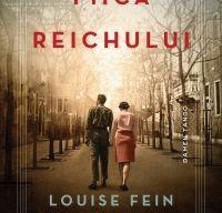 Fiica Reichului de Louise Fein