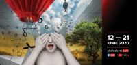 Festivalul International de Teatru de la Sibiu se va desfasura in acest an online