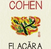 Flacara de Leonard Cohen