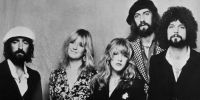 What You Didn't Know About Fleetwood Mac