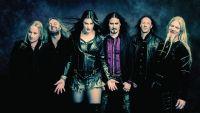 Concert Nightwish la Romexpo