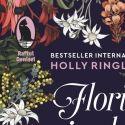 Florile pierdute ale lui Alice Hart de Holly Ringland
