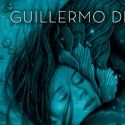 Forma apei de Guillermo del Toro si Daniel Kraus
