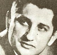 Francisc Munteanu