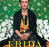 Frida. Viva la Vida la Happy Cinema