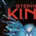 Frumoasele adormite de Stephen King si Owen King
