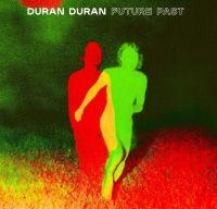 Trupa Duran Duran va lansa un nou album: Future Past