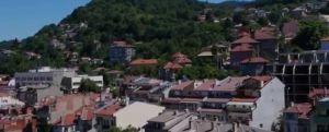 Gabrovo Bulgaria