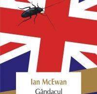 Gandacul de Ian McEwan