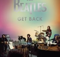The Beatles: Get Back – o noua carte despre Fab Four