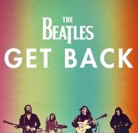 """Documentarul """"Get Back"""" de Peter Jackson are in sfarsit un trailer"""
