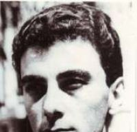 Gheorghe Tomozei