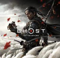Regizorul seriei John Wick pregateste un film inspirat de jocul Ghost of Tsushima