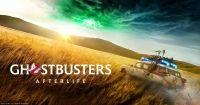 """A aparut un nou trailer al filmului """"Ghostbusters: Afterlife"""""""