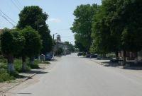 Glodjevo, Bulgaria