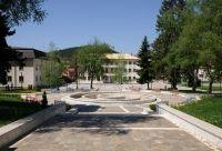 Godeci, Bulgaria