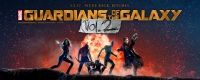 Gardienii Galaxiei Vol. 2, in cinematografe din 5 mai