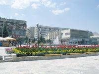 Gorna Oreahovita, Bulgaria