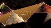 Gala Premiilor Grammy din acest an va avea loc in luna martie