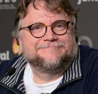 Guillermo del Toro isi va lansa noul film la sfarsitul acestui an