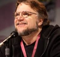 Six Facts About Guillermo del Toro