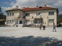 Gurkovo, Bulgaria