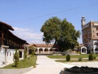 Hadjidimovo, Bulgaria