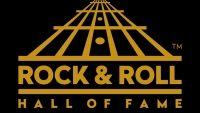 Gala Rock and Roll Hall of Fame va fi inlocuita cu un program TV special