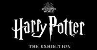 O noua expozitie itineranta Harry Potter va fi (probabil) deschisa in 2022