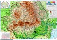 Romania - locul trei in lume in topul deficitului de angajati calificati