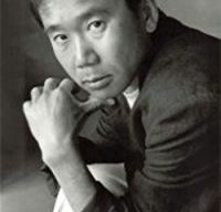 Seven Facts You Perhaps Didn't Know About Haruki Murakami