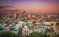 Calatorie in Cuba