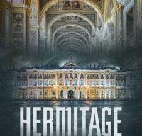 Hermitage: The Power of Art la Happy Cinema Bucuresti
