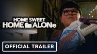 A aparut primul trailer al filmului Home Sweet Home Alone
