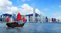 Afaceri si mentalitati in Hong Kong