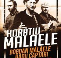 Horatiu Malaele - Editie speciala la Cinema Pro