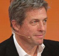 """Hugh Grant va juca rolul negativ principal in noul film """"Dungeons & Dragons"""""""