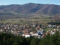 Iablanita, Bulgaria