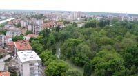 Iambol, Bulgaria